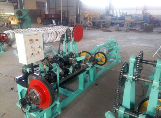 Automatic Barbed Wire Making Machine.jpg